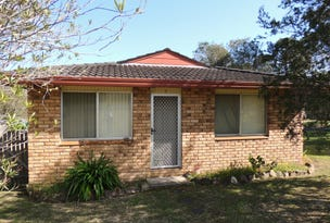 1/17-19 Cook Street, Gloucester, NSW 2422