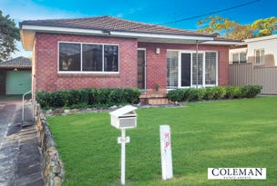 62 Beulah Road, Noraville, NSW 2263