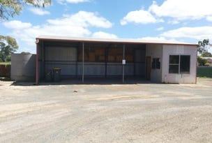 2-4 Riddoch Street, Penola, SA 5277