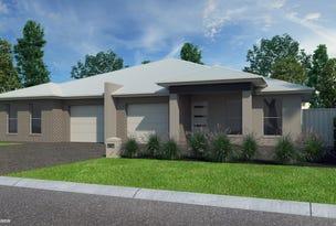 Villa B/47  Amadeus Avenue, Dubbo, NSW 2830