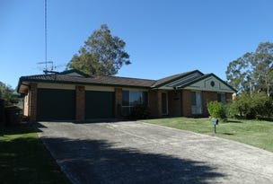 6B Gloucester Street, Stroud, NSW 2425