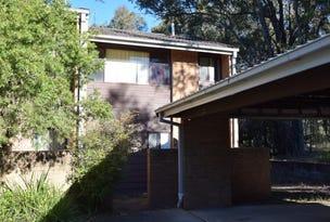 4/22 Blackett Close, East Maitland, NSW 2323