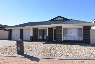 68a Addison Road, Port Augusta West, SA 5700