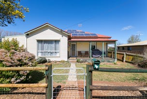 4 Dutton Parade, Guyra, NSW 2365