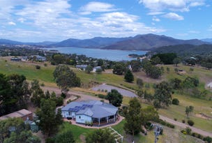 669 Piries Goughs Bay Rd, Goughs Bay, Vic 3723