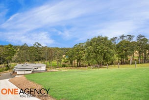 9B Creekline Crescent, Tallwoods Village, NSW 2430