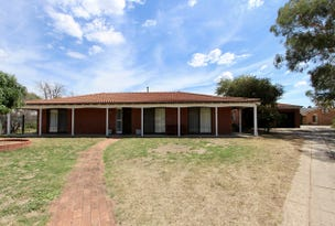 10 Wayside Court, Kelso, NSW 2795