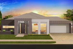 Lot 319 Langdon Street, Armstrong, Vic 3377