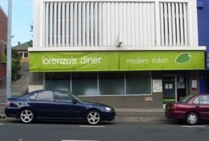 3/119 Keira St, Wollongong, NSW 2500