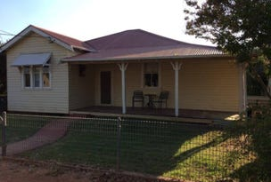 138 MERYULA STREET, Narromine, NSW 2821