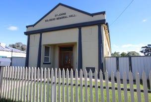 40-44 Robertson Street, Barmedman, NSW 2668