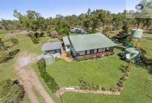 96 Murray  Road, Woodstock, Qld 4816