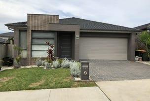 147 Middleton Drive, Middleton Grange, NSW 2171