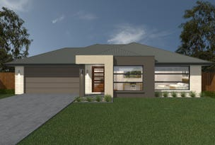 Lot 22 Whitewater Estate, Kingston, Tas 7050
