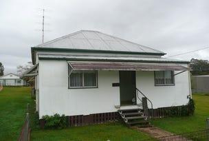 52 MacPherson Street, Woodenbong, NSW 2476