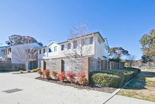 4/2 Ridding St, Forde, ACT 2914