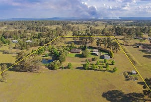 1063 Lovedale Road, Lovedale, NSW 2325