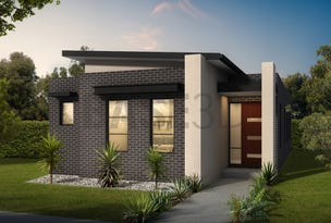 Lot 89 Road 5, Austral, NSW 2179