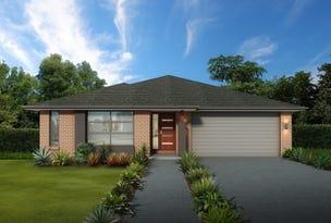 Lot 102 Corymbia Street, Croudace Bay, NSW 2280