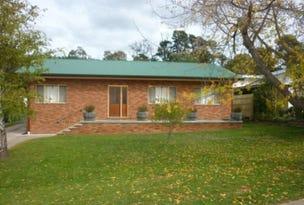 7 McDonald Avenue, Cooma, NSW 2630