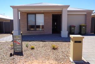 10  Riordan Grove, Port Augusta, SA 5700