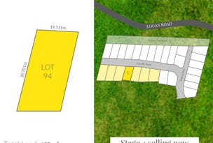 Lot 94 Torville Heights, Underwood, Qld 4119