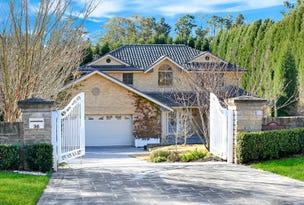 36 Hurlingham Avenue, Burradoo, NSW 2576