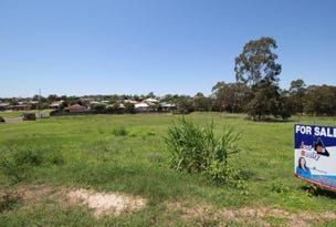 Lot 12 Michel  Lane, Avoca, Qld 4670