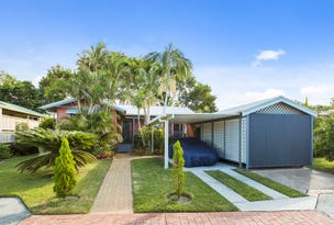 21 / 67 Winders Place, Banora Point, NSW 2486