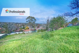 6 Opus Place, Cranebrook, NSW 2749
