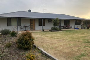 45 Camfield Place, York, WA 6302