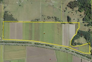 Lot 1, Pacific Highway, Pimlico, NSW 2478
