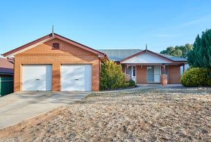 6 McKeown Street, Estella, NSW 2650