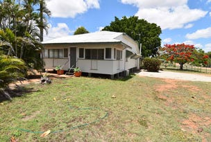 22 Gordon Street, Richmond Hill, Qld 4820