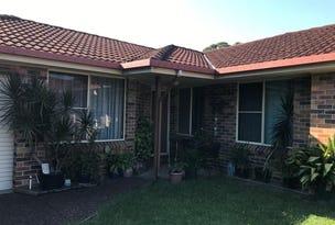 4/263 Warners Bay Road, Mount Hutton, NSW 2290