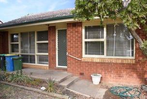 2/7 Manoora Avenue, Mount Austin, NSW 2650