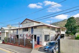 475 Sturt Street, Townsville City, Qld 4810