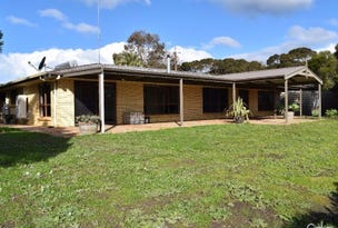 264 DOUG ROAD, Dudley East, SA 5222