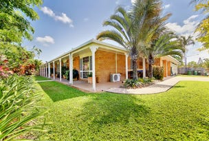 5 Dotswood Court, Annandale, Qld 4814