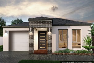 Lot 490 Heath Ave, Tea Tree Gully, SA 5091