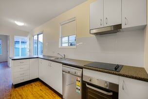 10a Awaba Avenue, Charmhaven, NSW 2263