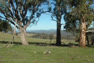 Tumbarumba, address available on request