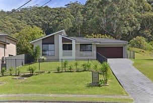 37 Kerns Road, Kincumber, NSW 2251