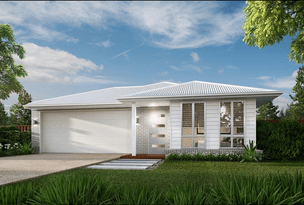 Lot 5761 New Road SPRINGFIELD RISE ESTATE, Spring Mountain, Qld 4300