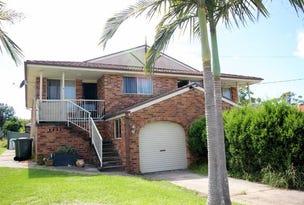 1/149 Wyee Road, Wyee, NSW 2259