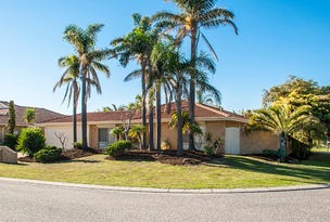 2 Winch Place, Ocean Reef, WA 6027