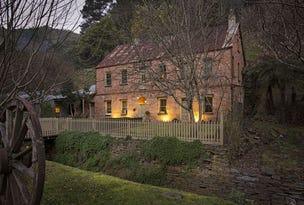 12 Right Hand Branch Road, Walhalla, Vic 3825
