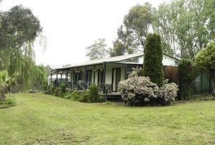 295 Old Carrajung Road, Carrajung South, Vic 3844