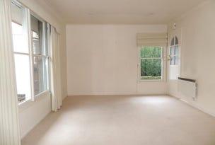 2/10 Glenleith Avenue, Geelong, Vic 3220