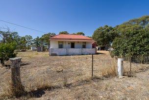 49 Holdens Road, Campbells Creek, Vic 3451